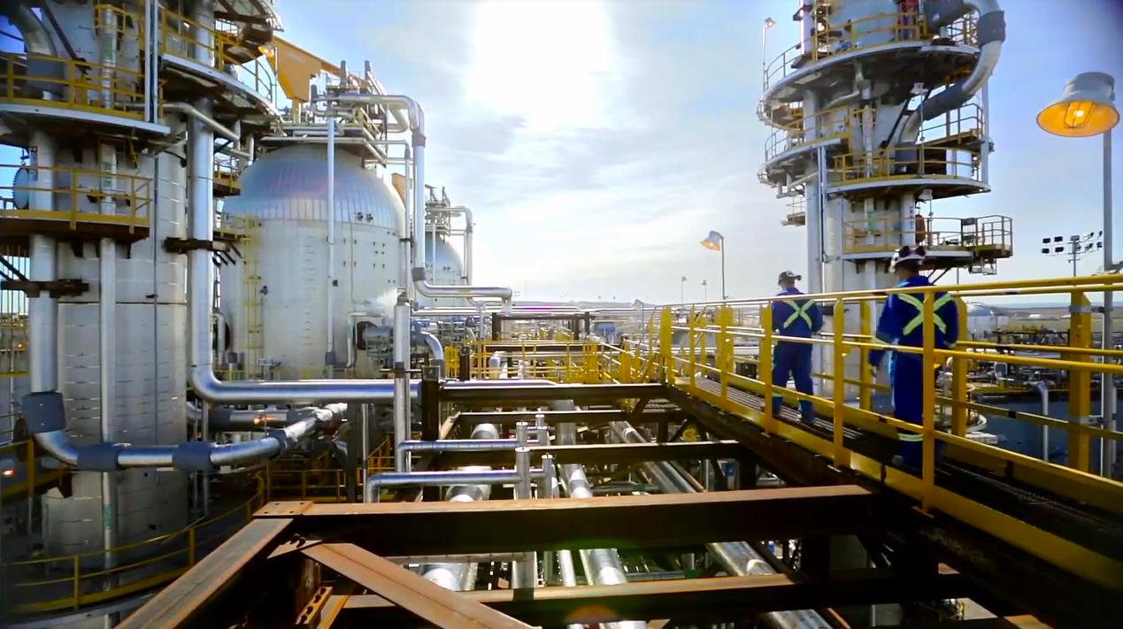 破罐破摔?印度停止进口中国石油,其国内油价已持续2个月上涨
