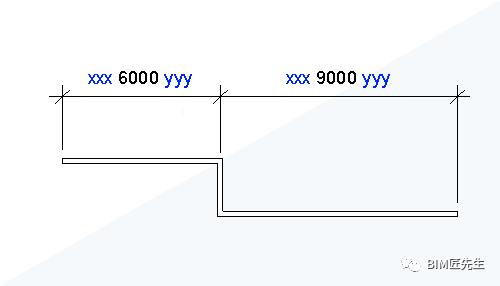 Revit2022来了,快来看看有哪些新增功能?
