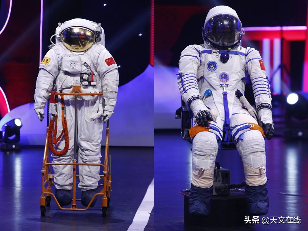 没有宇航服的加持,在不同星球上你能存活多久?