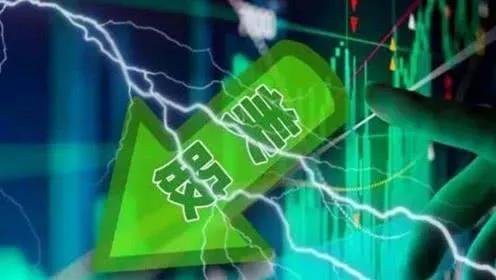 A股:美债风暴来袭,2天的缩量反弹,能否扛得住美股1次下跌?