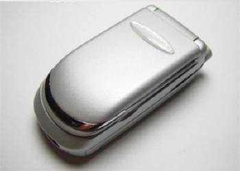 那些年,我们一起用过的手机
