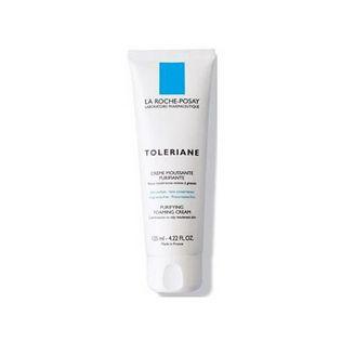 超口碑弱酸性洗面奶测评推荐 敏感肌肤适用洗面奶排行榜