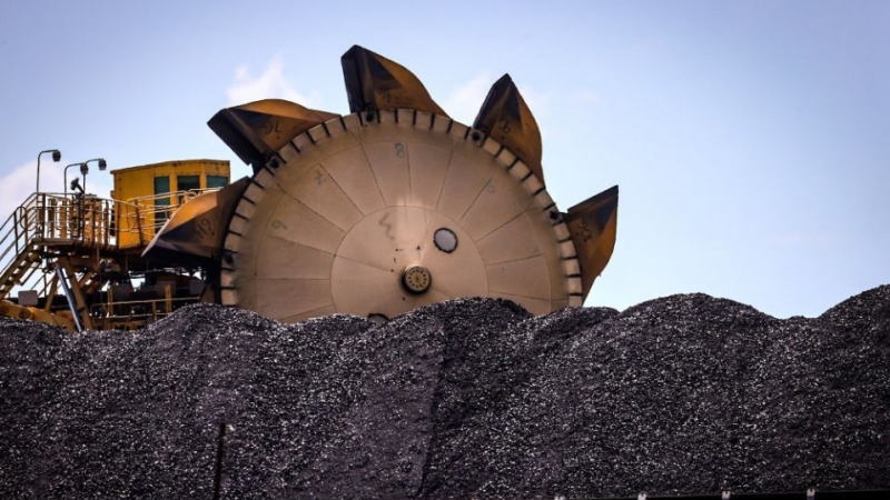 超级周期真的来了吗?交易巨头嘉能可和顶级矿业公司必和必拓的业绩飙升