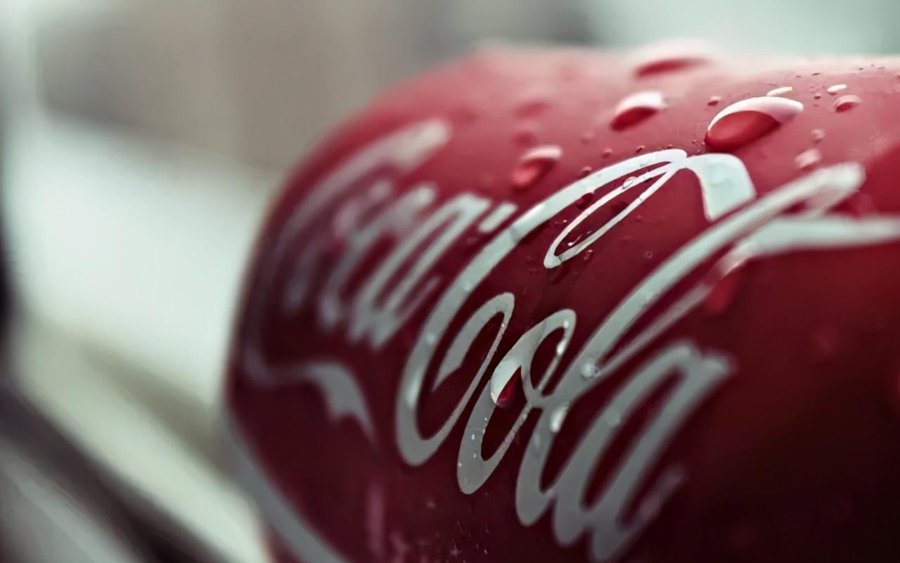 2元/瓶的可口可乐宣布将全球涨价,15年在华不涨价记录恐被打破