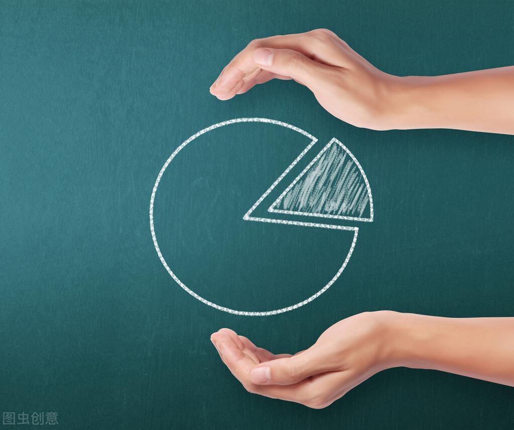 雇主责任险和团体意外险的区别(雇主责任险的劣势)