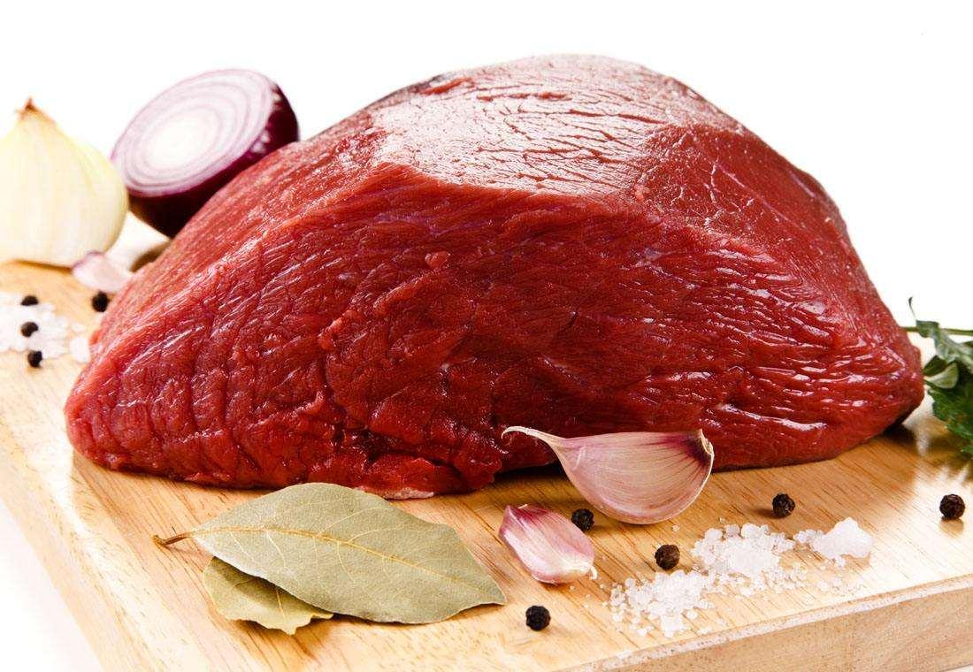 炖牛肉时,想要牛肉软烂好吃,多加一个它,软烂好吃不塞牙