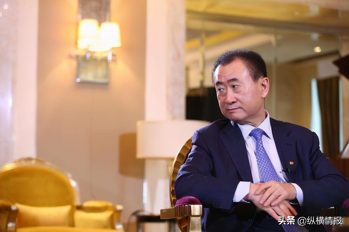 """中国富豪""""一战成名"""",1200万拍下2岁赛鸽,起拍价1500"""