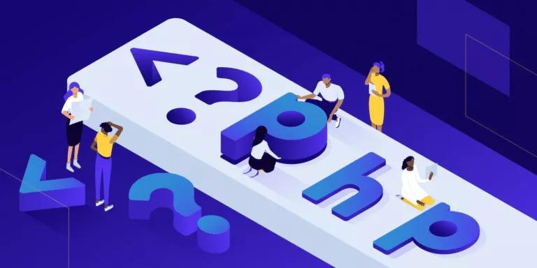 PHP能创造成功:旧代码不一定是遗留代码