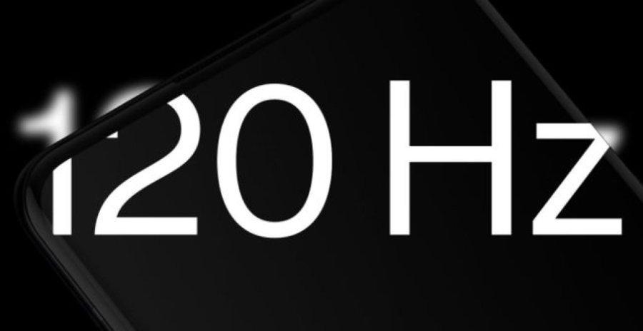 搭载2K E5屏 vivo X70系列打造顶级屏幕