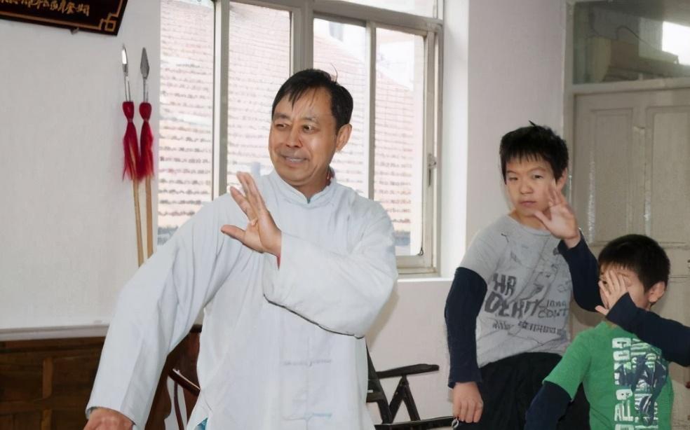 搏击专家:UFC蜘蛛人不要复出了,中国搏击已失去了传统文化
