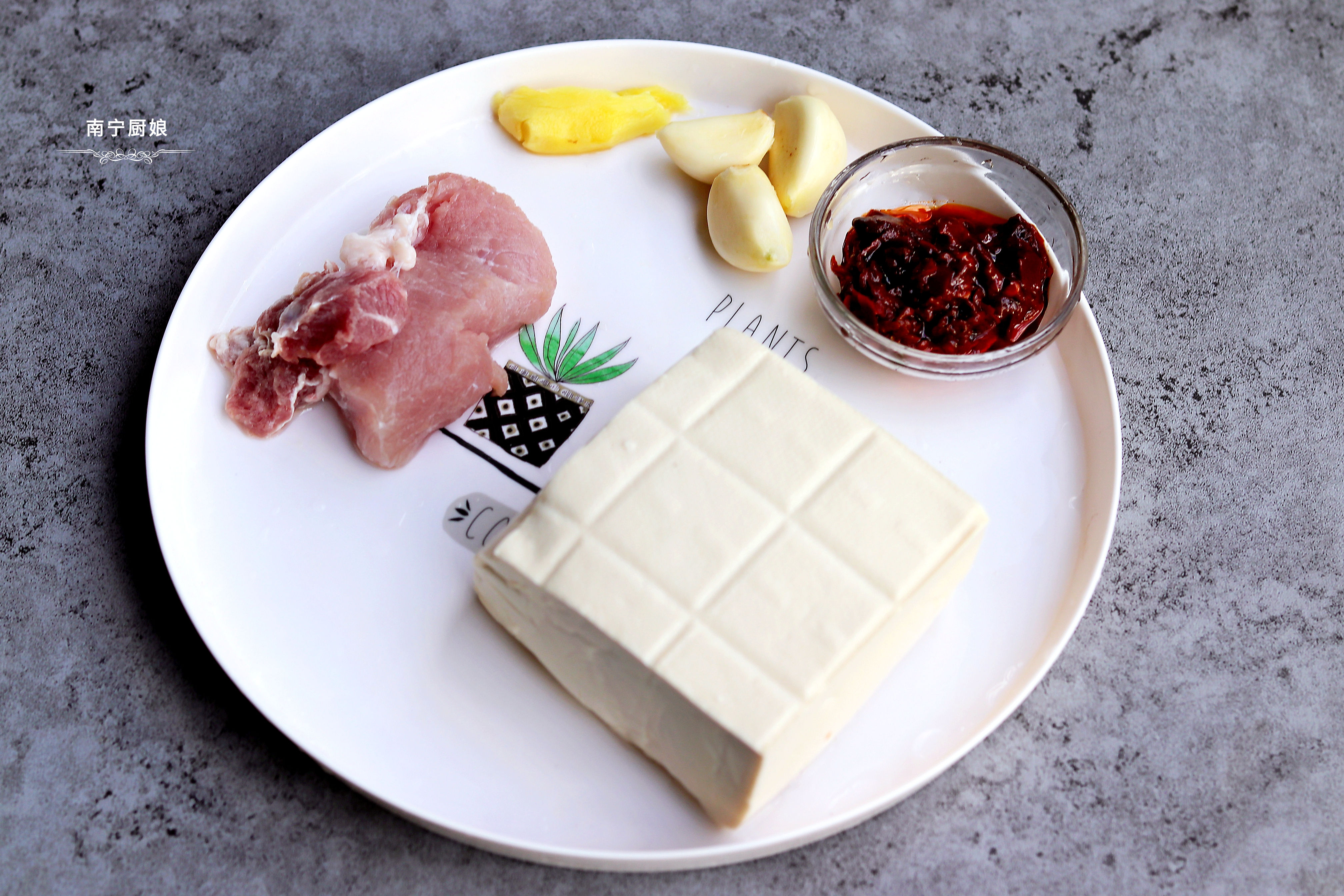 豆腐最饞人的做法,我家一周要吃5次才過癮,每次做一鍋飯不夠吃
