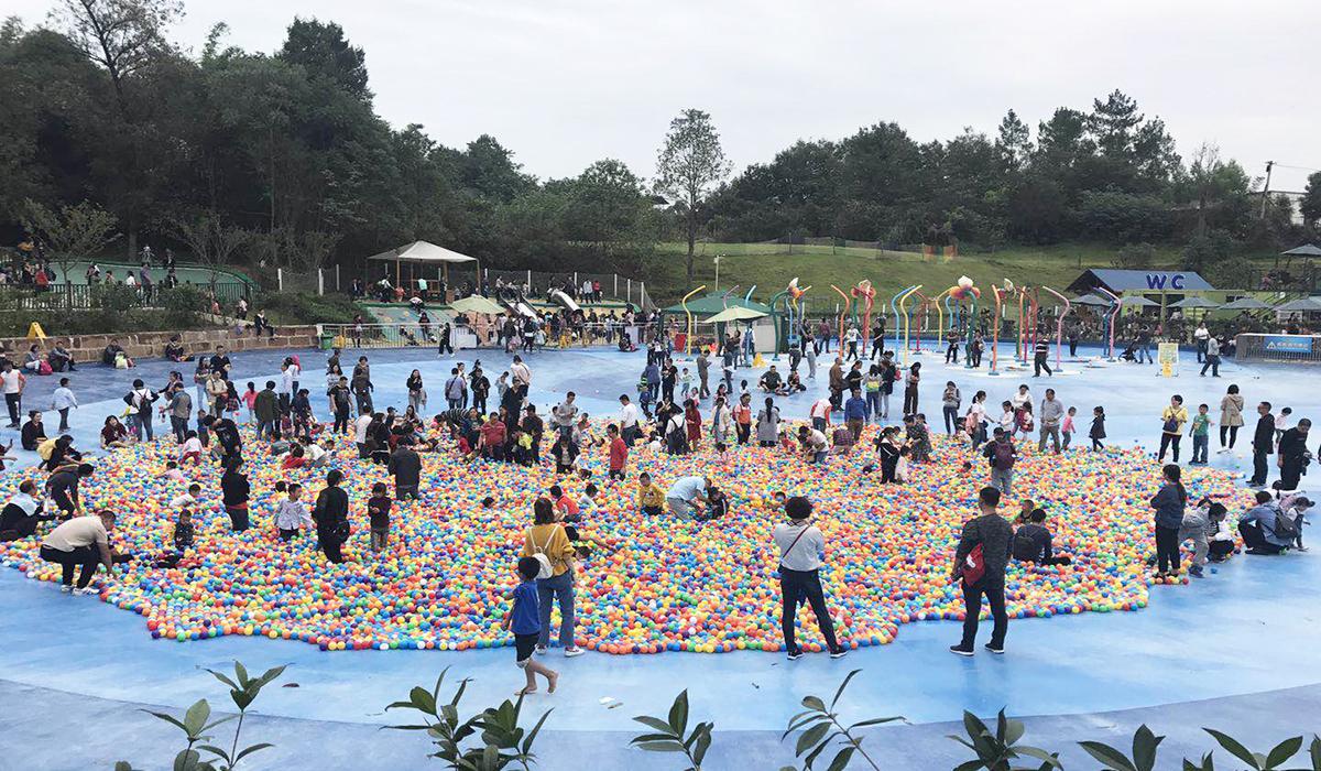 申請經營水上娛樂活動需要什么前置許可?