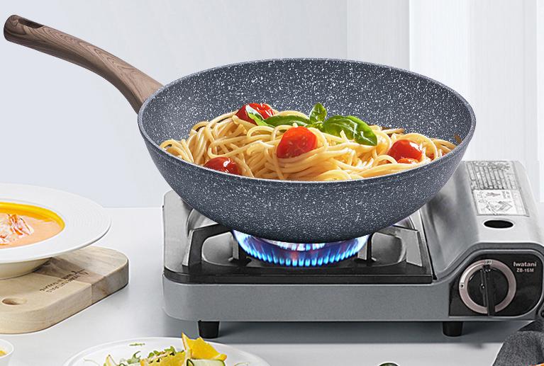家里用什么锅最好?什么锅最实用?