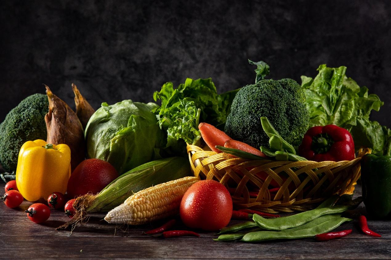 e302494397ea4d33908ee966ff13f57c?from=pc - 田柯:叮咚买菜的拉新技巧是什么?
