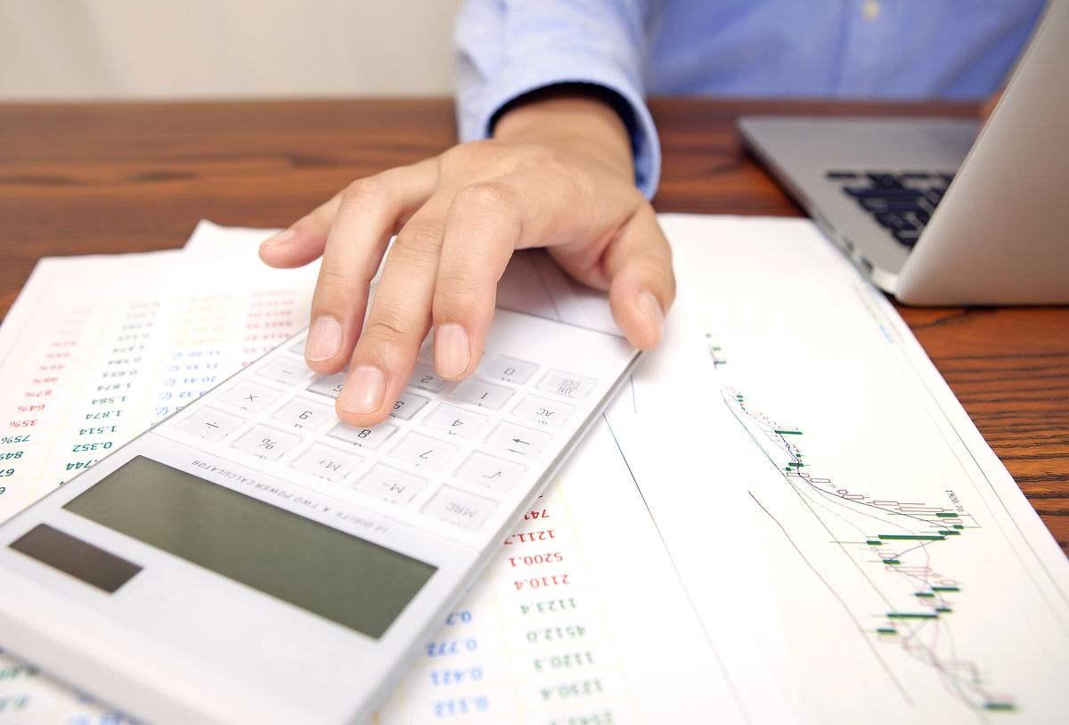 無法收回的應收賬款能否稅前扣除?
