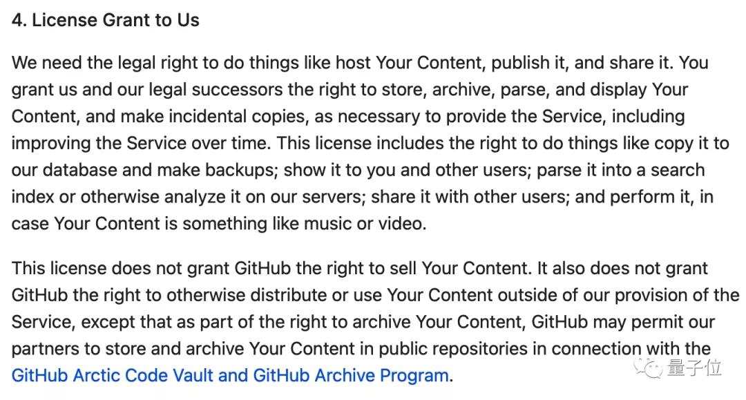 """开发的AI程序员""""抄""""代码,被骂惨的GitHub到底冤不冤?"""