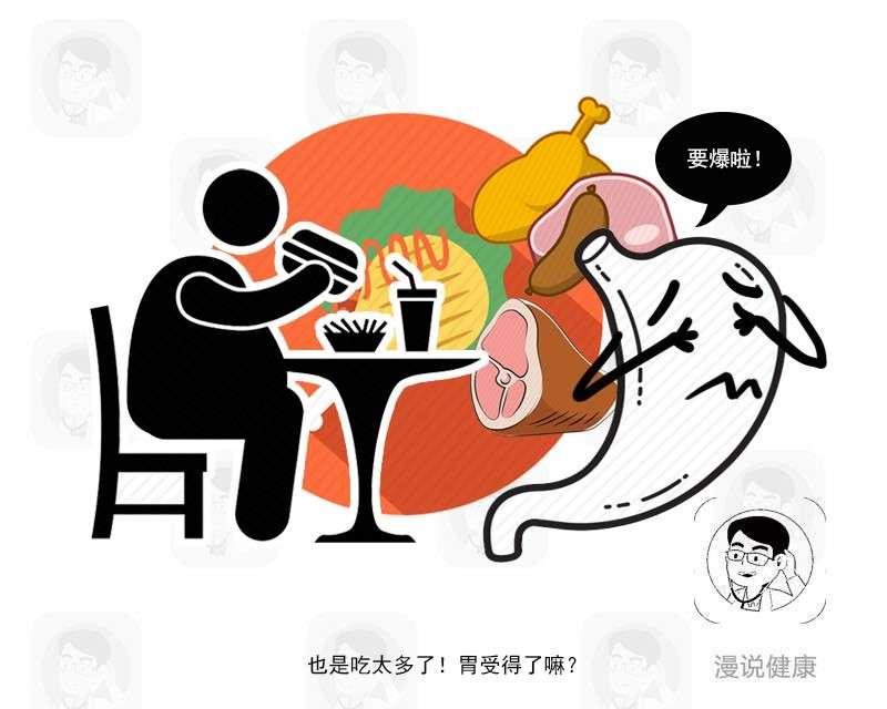 """肾衰竭的""""元凶""""被揪出,医生:想肾好,这些家常菜趁早撤下餐桌"""