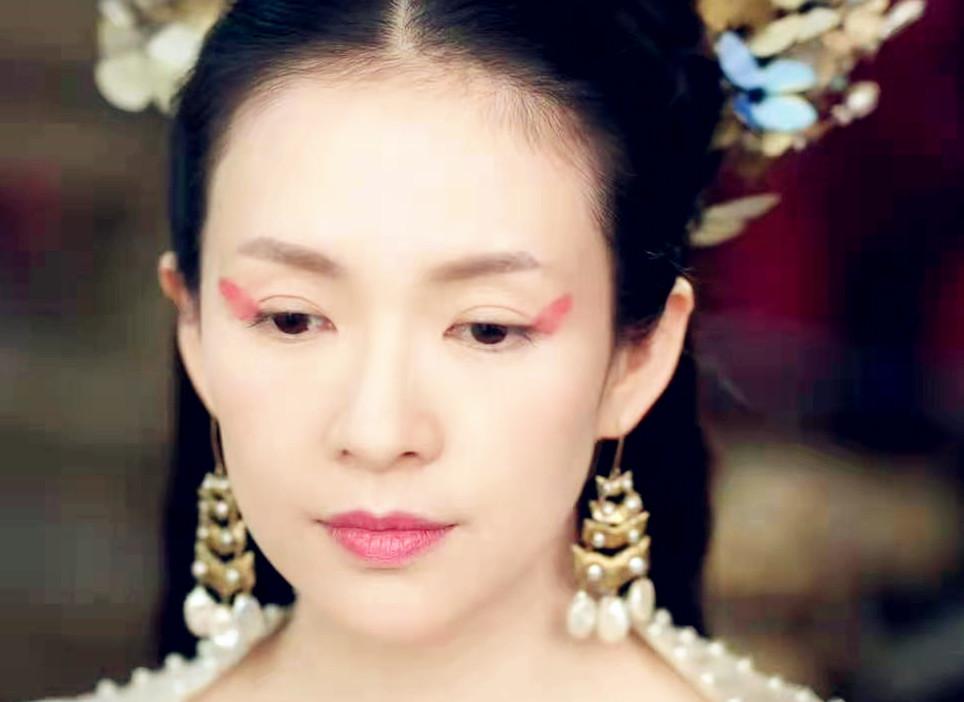 上阳赋:王儇不爱萧綦,却为他的手下甘愿回到贺兰箴身边,为啥?