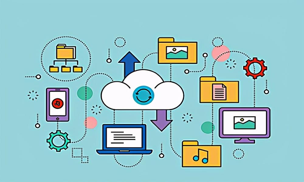 中小企业进销存管理系统设计分析