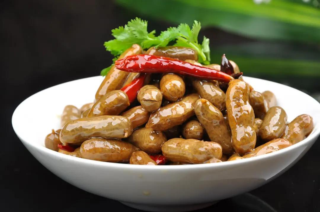 """中国人究竟吃了多少个""""种子""""?"""