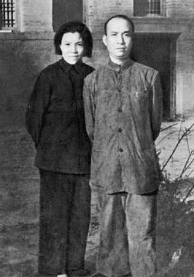李特特:父母均为正国级,扎根北大荒投身农业,晚年献身扶贫工作