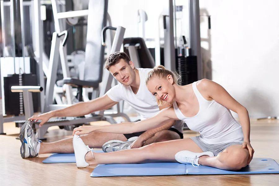 跑步后拉伸多久最好?拉筋要越痛越有效?