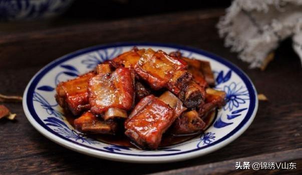 周末家庭聚餐给家人做25道美味的下饭菜,好吃不油腻,简单又快手 美食做法 第20张