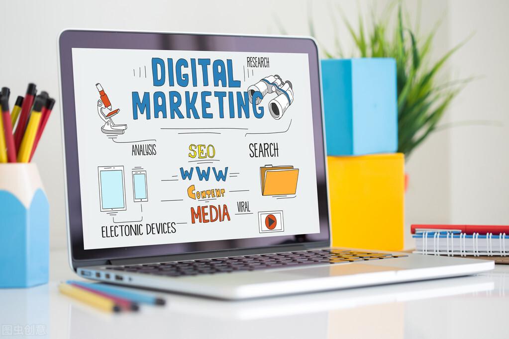 微博营销的技巧有哪些?