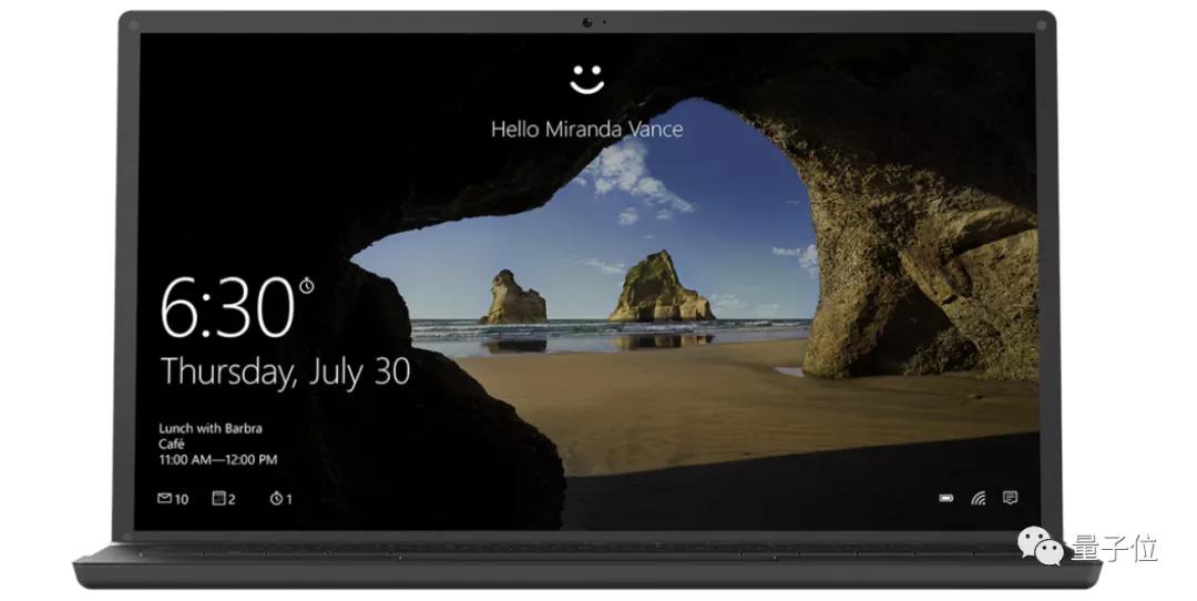 微软Windows Hello曝漏洞!外接USB摄像头,分分钟破解你的电脑
