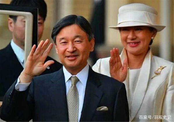 日本天皇没有实权,那他每天做什么?一般人或许10天也做不下去