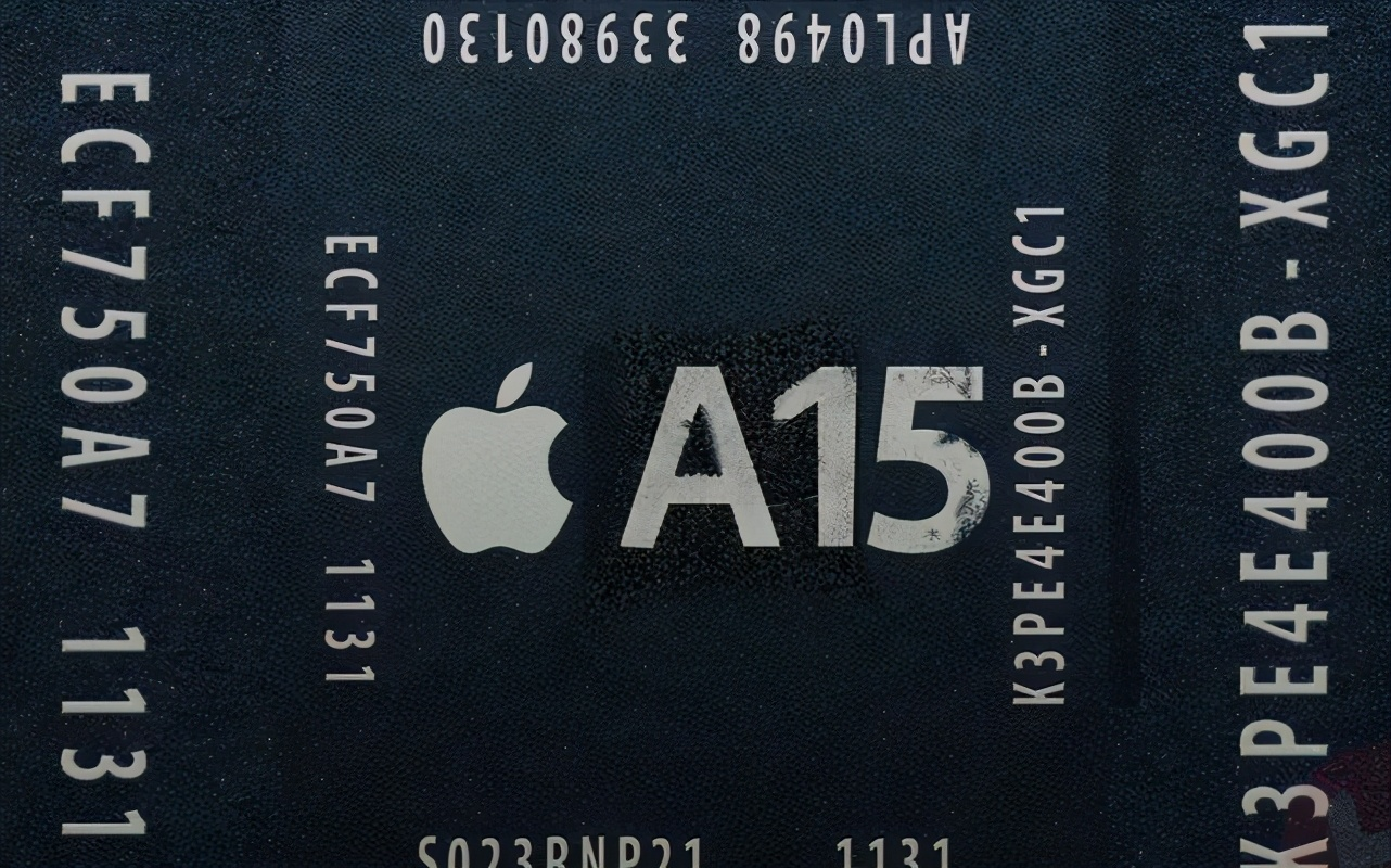 iPhone13被曝9月14日发布,真机疑似泄露,电池可能成短板