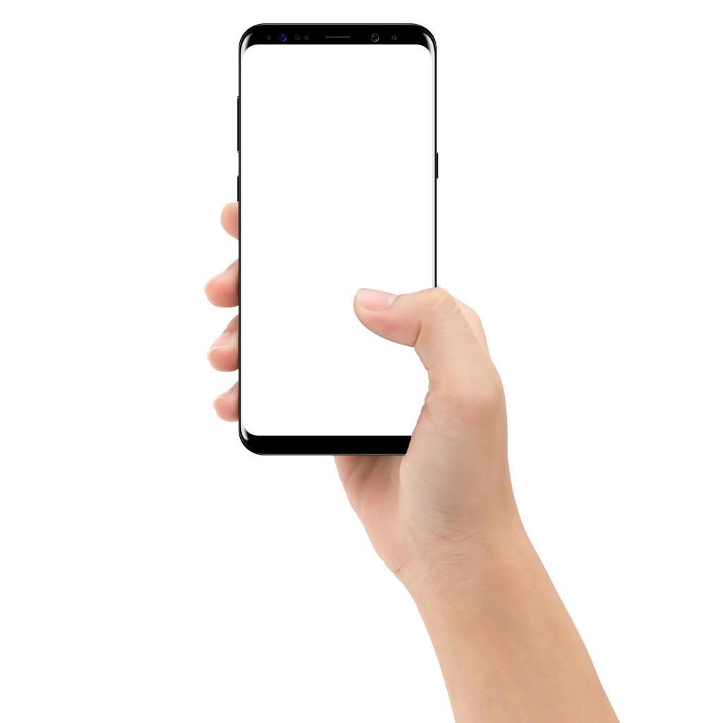 手机上别瞎买,这4部3000元上下的手机上,真是好采用不好