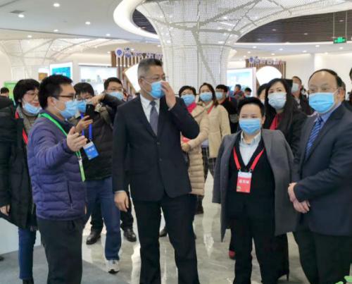 北京食无忧赴美上市布局西南 子公司落户贵州南明