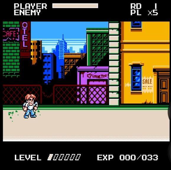 盘点90后小时候那些让人停不下来的小游戏。