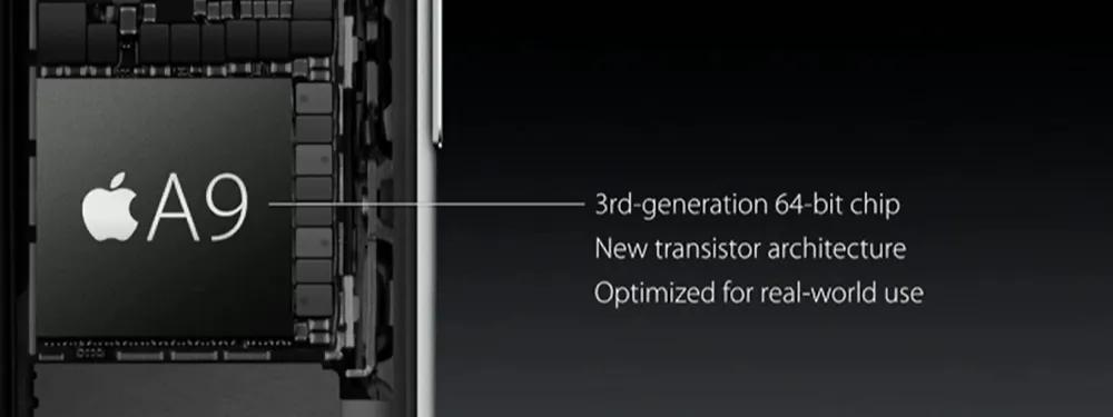 最強釘子戶iPhone接班人—iPhone XR,6s表示:終於可以退休了