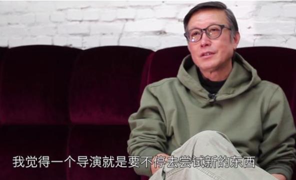 零下30度血战,比上甘岭惨烈的长津湖战役将拍电影,张涵予主演