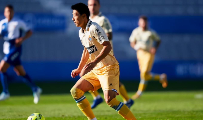 3-0,5队仅差3分,西班牙人获1利好,武磊重返西甲有希望