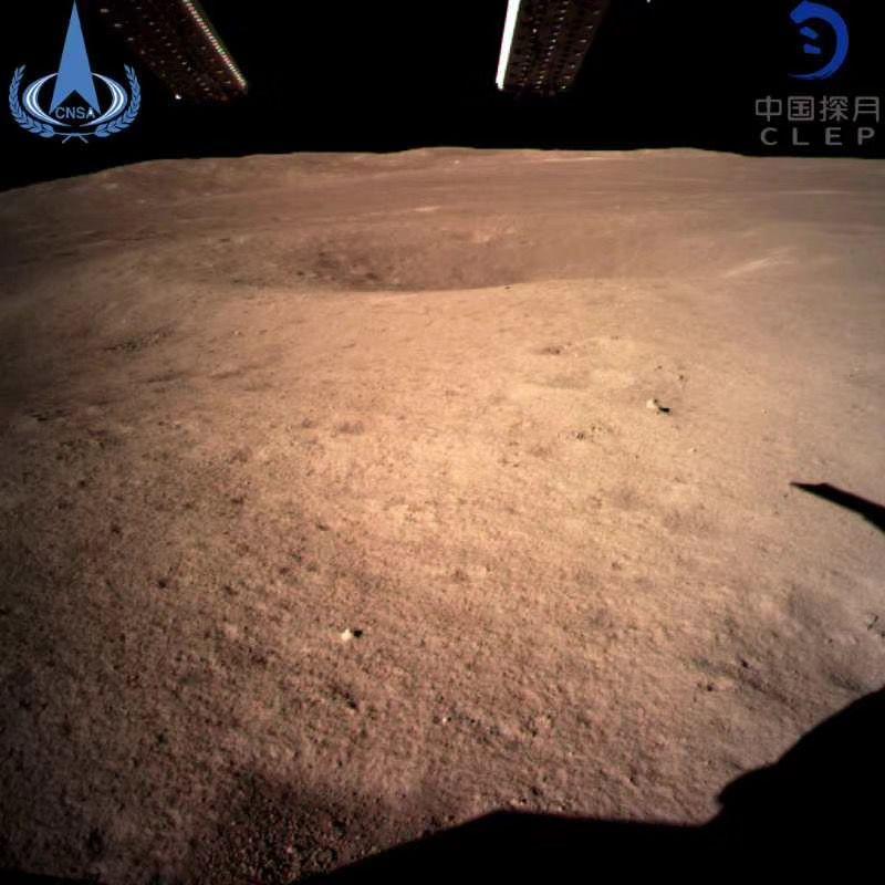 嫦娥四号探测器是用哪个型号的火箭发射的呢