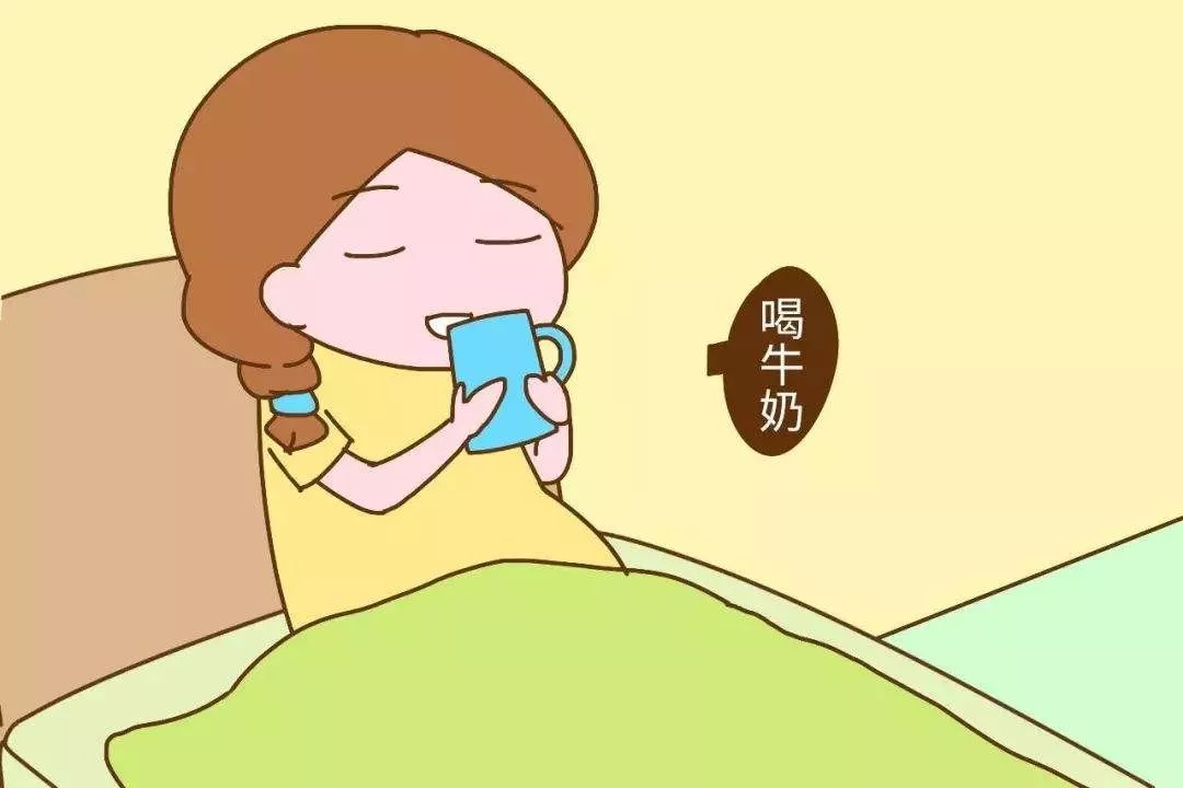 产前,如何缓解孕妈妈的焦虑情绪?