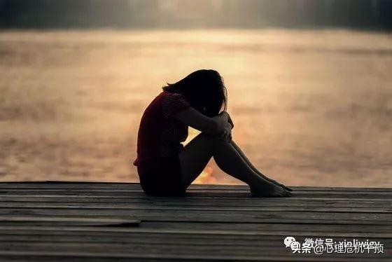 哭到崩溃的孩子、情绪失控的妈妈 心理调节 第1张
