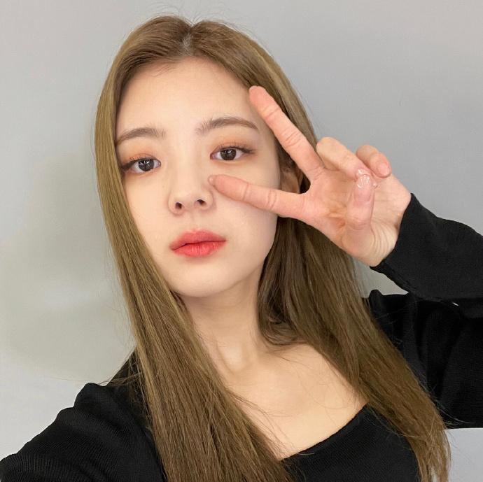 JYP也输了?有韩国网友称,我们对女团爱豆的指责是对的
