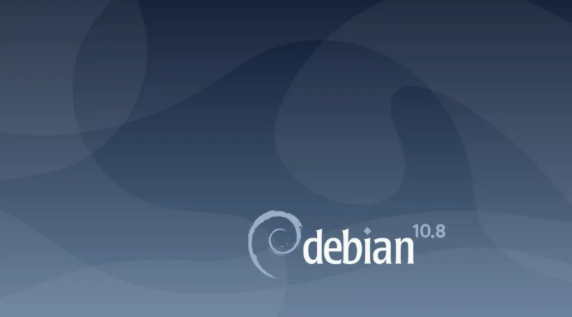 Debian 10.8 稳定版发布:修复诸多Bug
