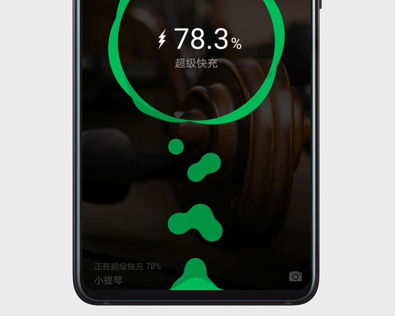 2021年iPhone或取消充电线接口,无线充电时代将至,你准备好了吗