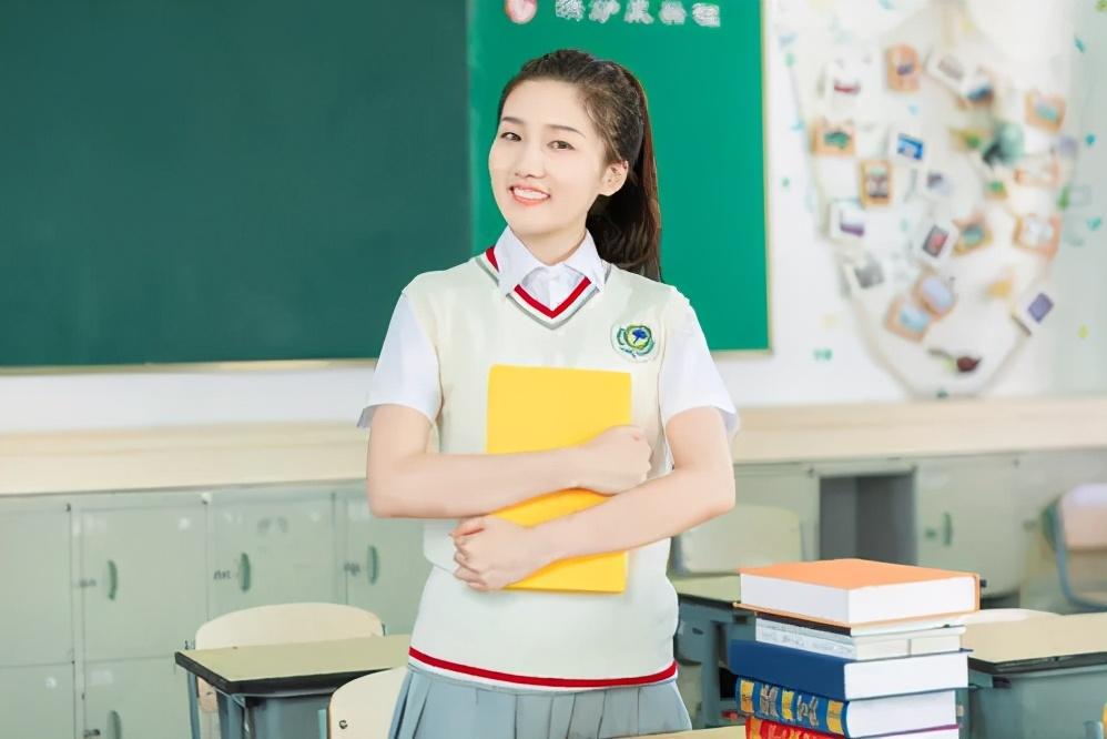 日语高考怎么考?