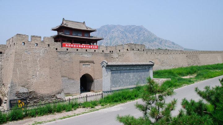 """中国三座以""""张家""""开头的城市,起名与张姓人士有关,知名度高"""
