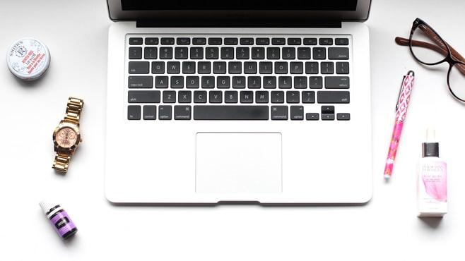为何互联网整合营销效率惊人?今天你整合了吗?