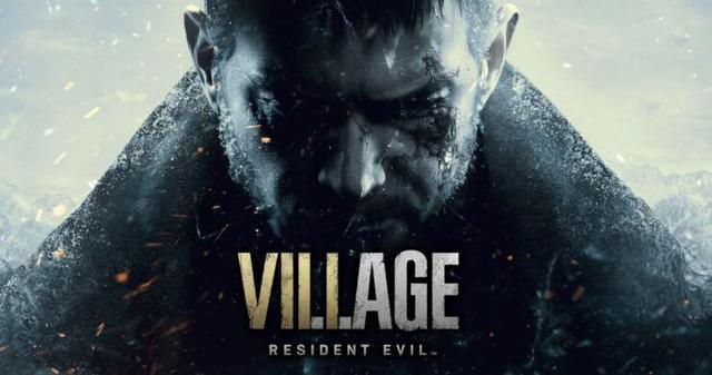 《生化危机8:村庄》公布主要角色日语配音CV