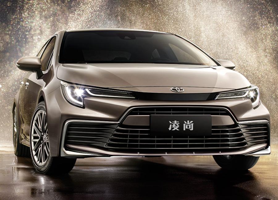 2021年新車前瞻,最值得期待的五款車都在這了