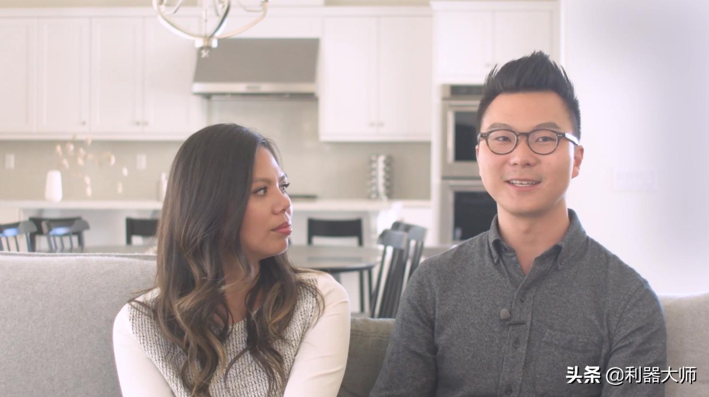 夫妻俩合伙做照相亭业务,月赚30万,秘诀是对客户体验的重视