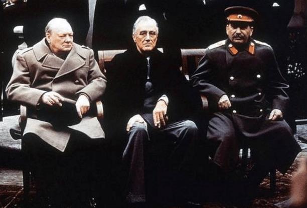 揭秘:抗战后国民党接收东北为何失败了?主要有2个原因